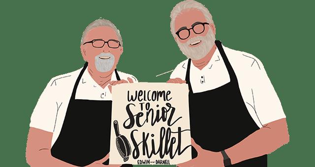 seniorskillet.com